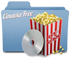 Cinavia free Movies!